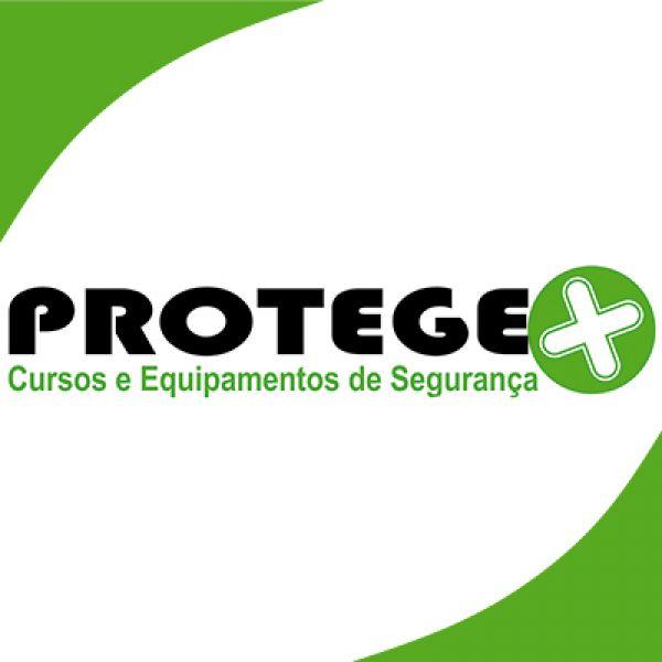 bf5410c70a3ce Protege Cursos e Equipamentos De Segurança - DiskSC.com.br